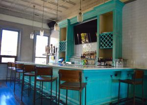 Catering Room Bar
